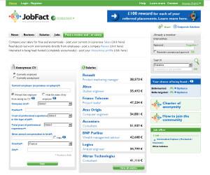 2_jobfact
