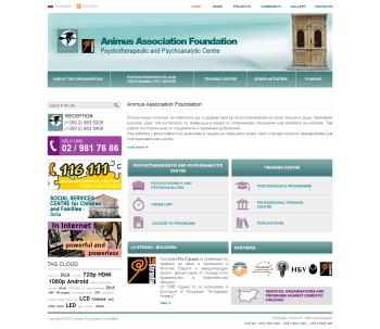 Animus_homepage_ENG